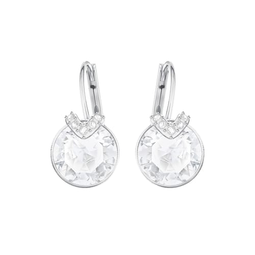 EARRINGS SWAROVSKI BELLA - 5292855