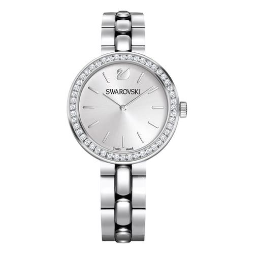 SWAROVSKI watch DAYTIME - 5095600
