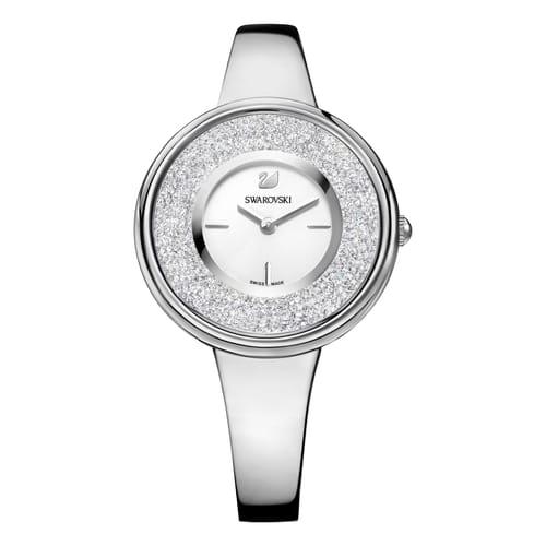 SWAROVSKI watch CRYSTALLINE PURE - 5269256