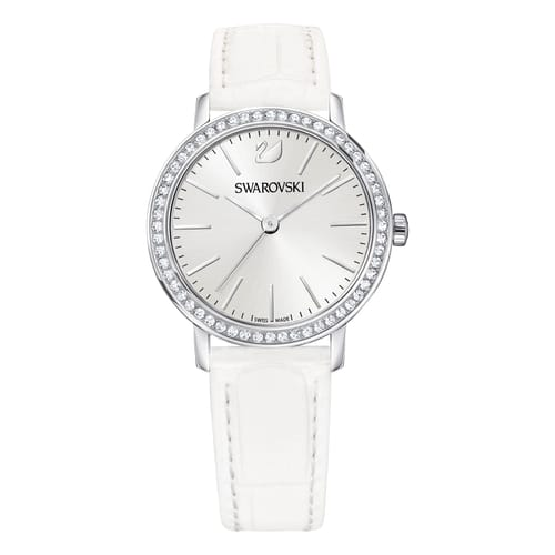 SWAROVSKI watch GRACEFUL MINI - 5261475