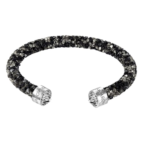 8f2c5447c Swarovski Bracelet 5255902 - Swarovski Fall/winter Collection