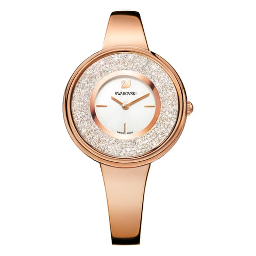 SWAROVSKI watch CRYSTALLINE PURE - 5269250