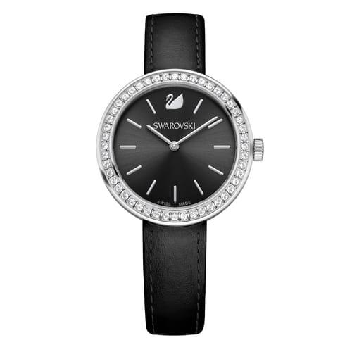 SWAROVSKI watch DAYTIME - 5172176