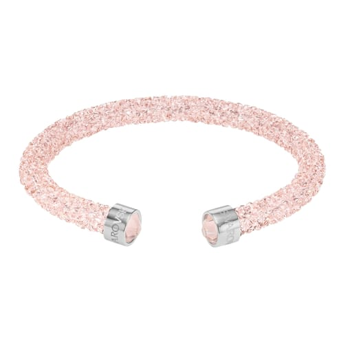 c3aec7a68a866 Jewelry Bracelets Swarovski Crystaldust Female Kronoshop. ARM RING ...