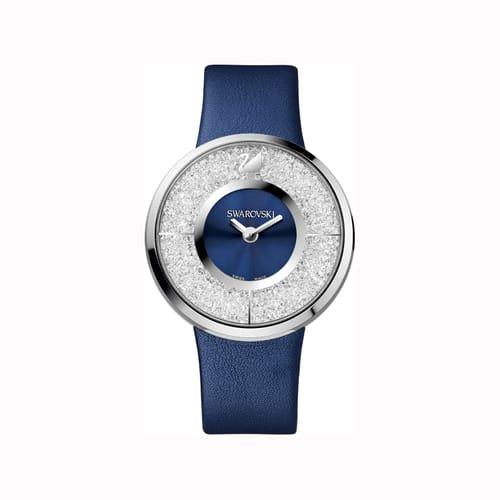 SWAROVSKI watch CRYSTALLINE - 1184026