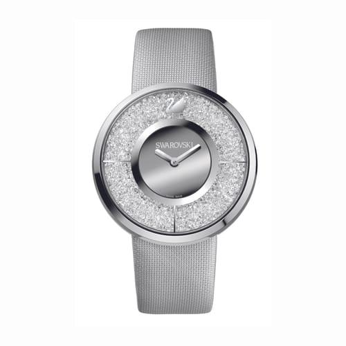 SWAROVSKI watch CRYSTALLINE - 1135990