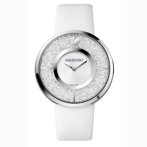 SWAROVSKI watch CRYSTALLINE - 1135989