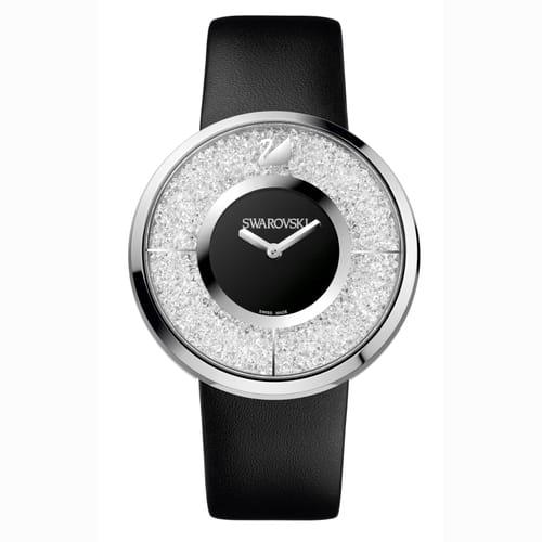 SWAROVSKI watch CRYSTALLINE - 1135988