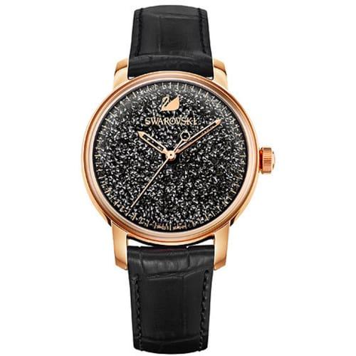 SWAROVSKI watch CRYSTALLINE HOURS - 5295377
