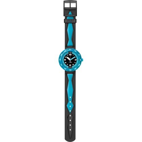 FLIK FLAK watch - FCSP016