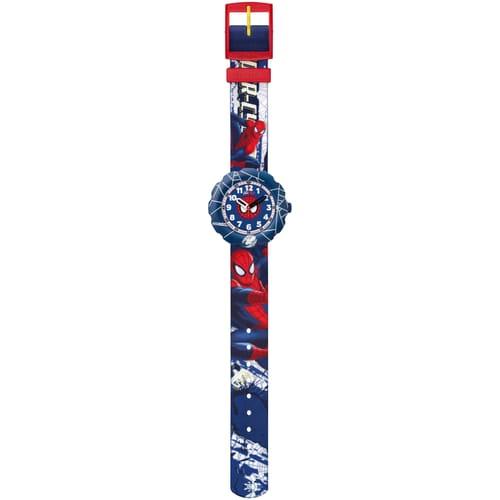 FLIK FLAK watch - FLSP001