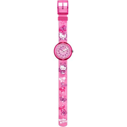 FLIK FLAK watch - FLNP005