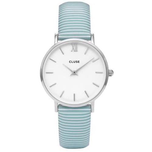 CLUSE watch MINUIT - CL30028