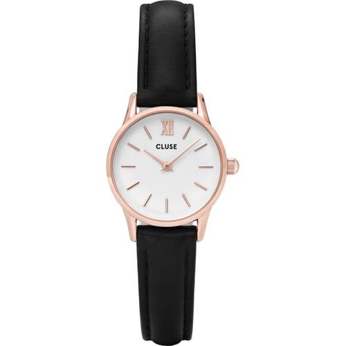 Orologio CLUSE LA VEDETTE - CL50008