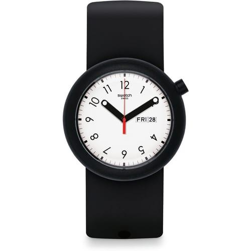 Orologio SWATCH POP - PNB700
