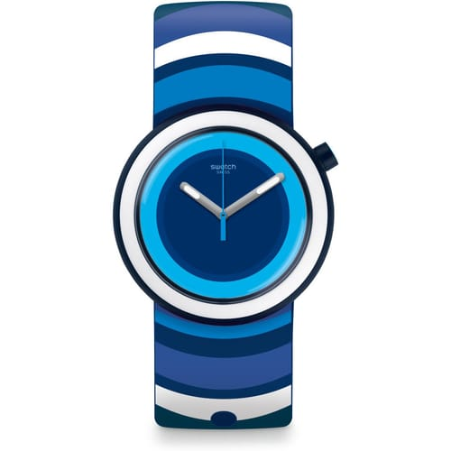 SWATCH watch POP - PNN104