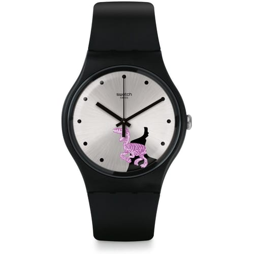 SWATCH watch COUNTRYSIDE - SUOB139