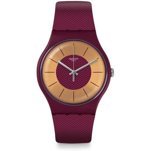 SWATCH watch COUNTRYSIDE - SUOR110