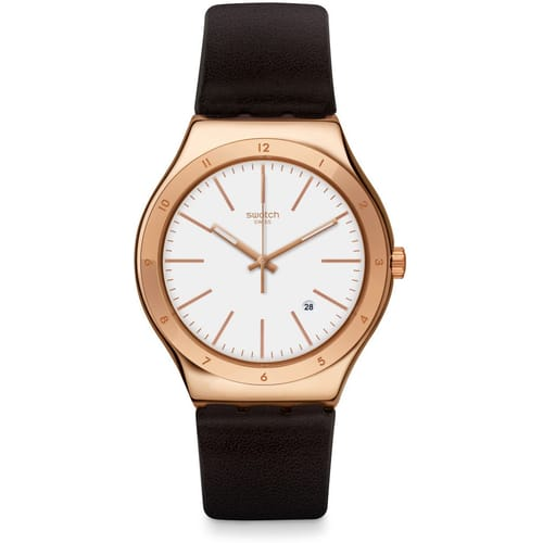 SWATCH watch COUNTRYSIDE - YWG405
