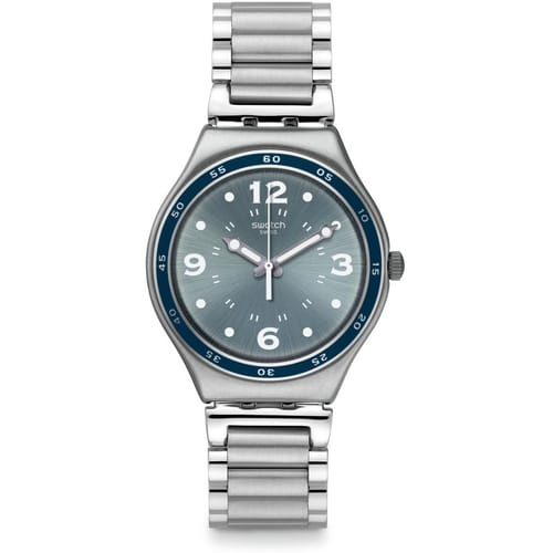 Orologio SWATCH COUNTRYSIDE - YGS134G
