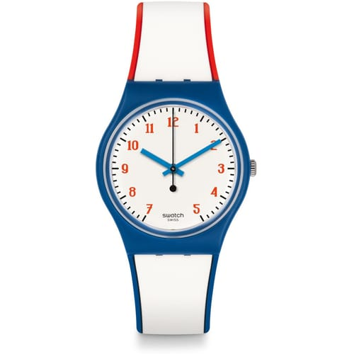 SWATCH watch COUNTRYSIDE - GN248
