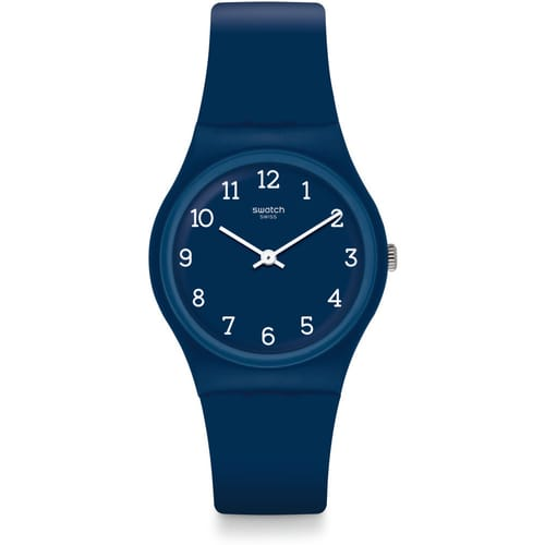 SWATCH watch TIME TO SWATCH - GN252