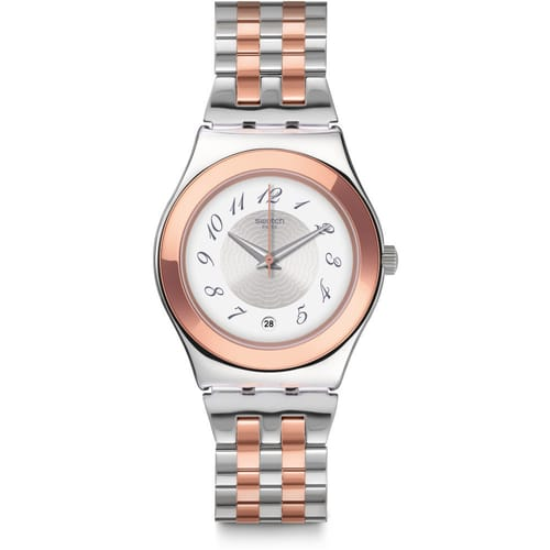 Orologio SWATCH COUNTRYSIDE - YLS454G