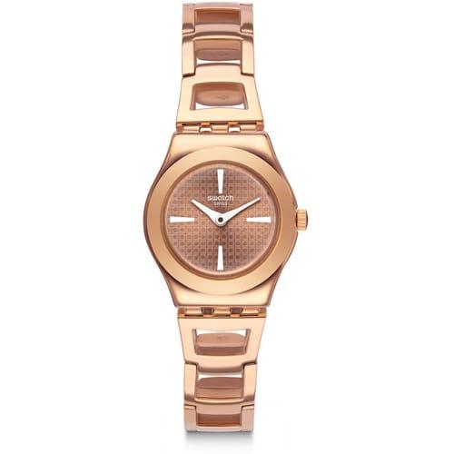orologi da donna swatch