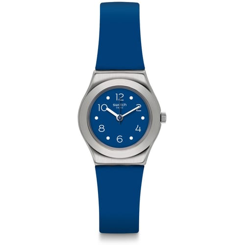 SWATCH watch TIME TO SWATCH - YSS309