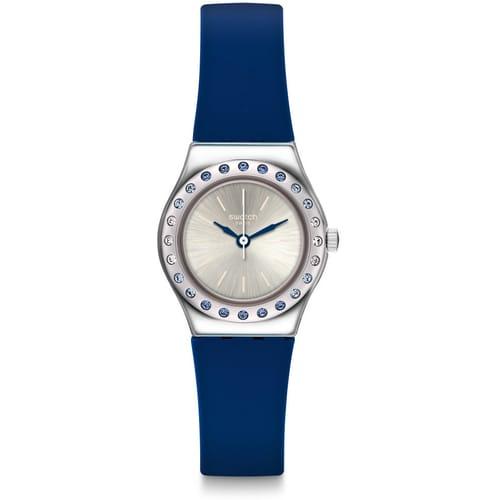 SWATCH watch COUNTRYSIDE - YSS311