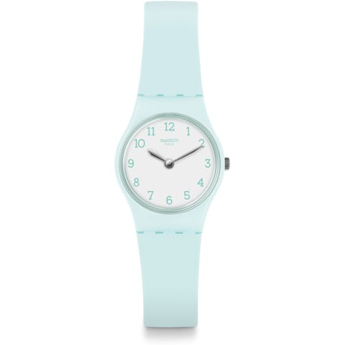 rivenditore all'ingrosso d474e 40615 Orologio SWATCH TIME TO SWATCH - LG129