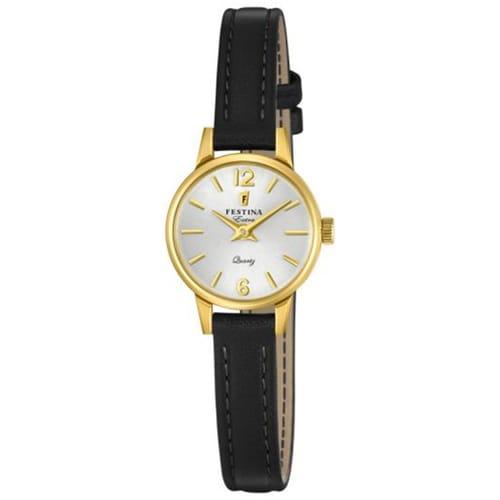 FESTINA watch EXTRA - F20261-1