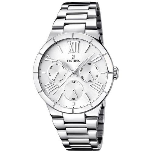 FESTINA watch MADEMOISELLE - F16719-1