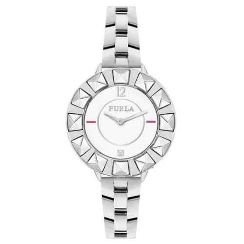 FURLA watch CLUB - R4253109503