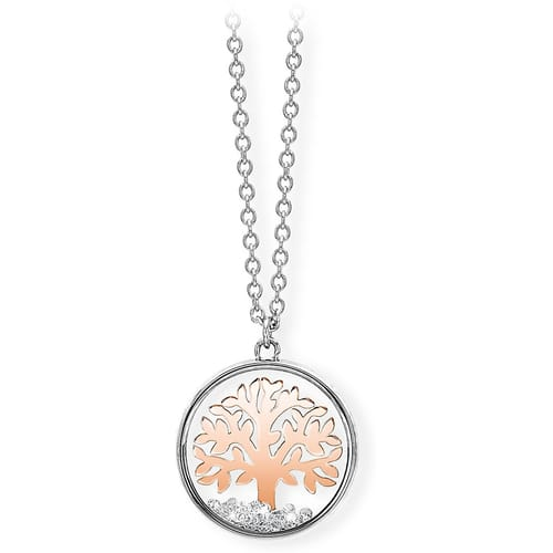 COLLANA 2JEWELS DAYLIGHT - 251562