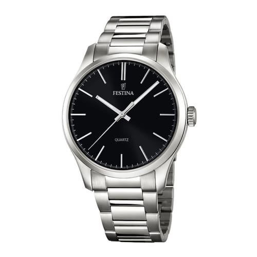 FESTINA watch BOYFRIEND - F16807-2