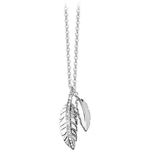 COLLANA 2JEWELS FLY AWAY - 251508