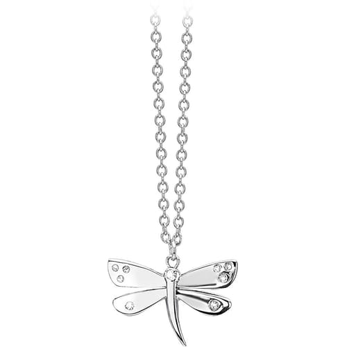 COLLANA 2JEWELS GRACE - 251509