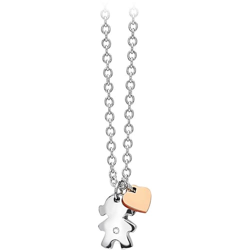 COLLANA 2JEWELS PUPPY - 251529