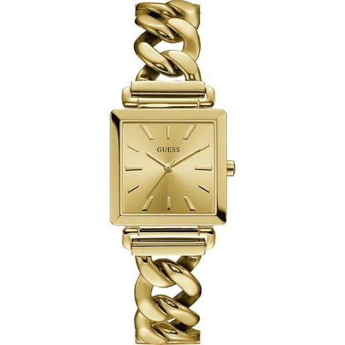 GUESS watch VANITY - W1029L2