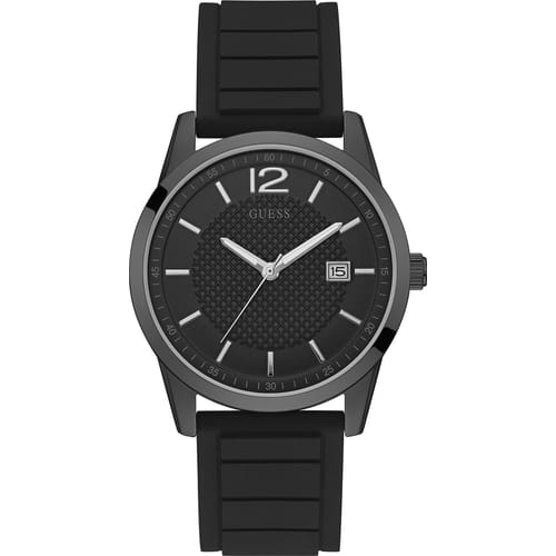 GUESS watch PERRY - W0991G3