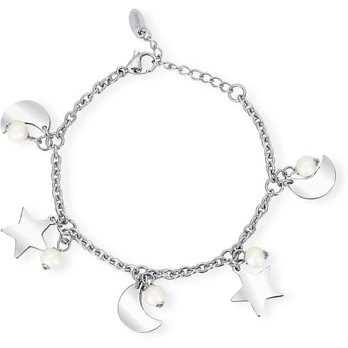 BRACCIALE 2JEWELS PREPPY - 231908