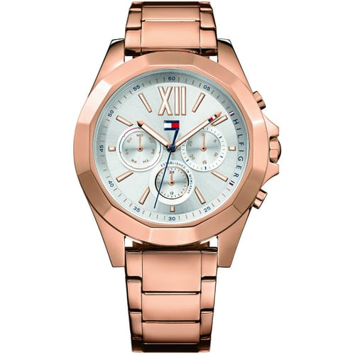 Orologio TOMMY HILFIGER CHELSEA - 1781847