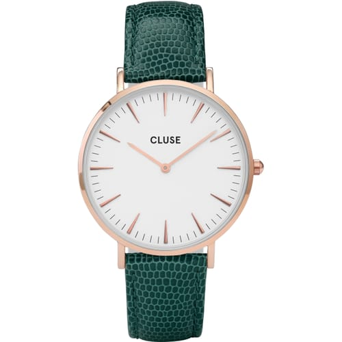 CLUSE watch LA BOHEME - CL18038