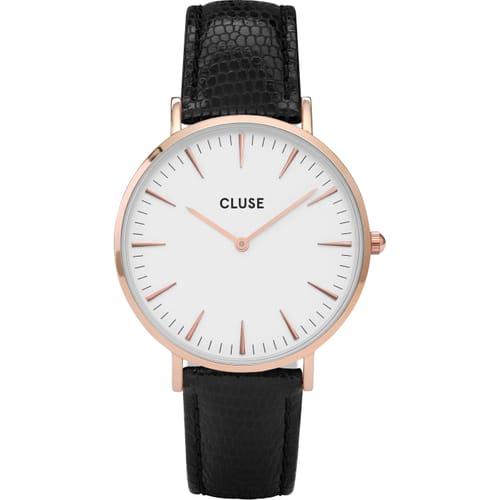 CLUSE watch LA BOHEME - CL18037