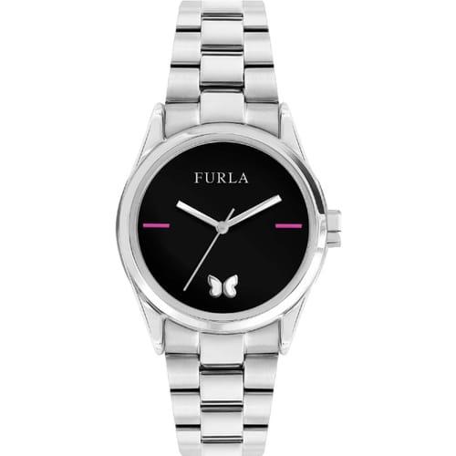 Orologio FURLA EVA - R4253101530
