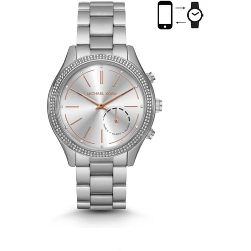 MICHAEL KORS SMARTWATCH ACCESS - MKT4004