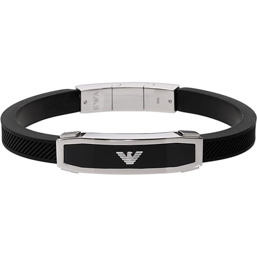 ARM RING EMPORIO ARMANI JEWELS EA11 - EGS1543040