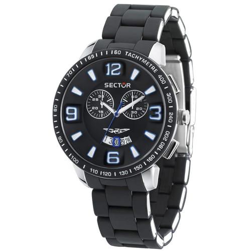 Orologio SECTOR 400 - R3273619002