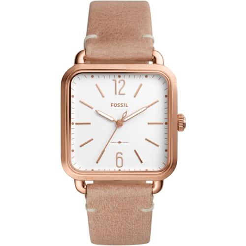 FOSSIL watch MICAH - ES4254